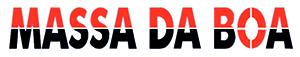 Logo Massa da Boa
